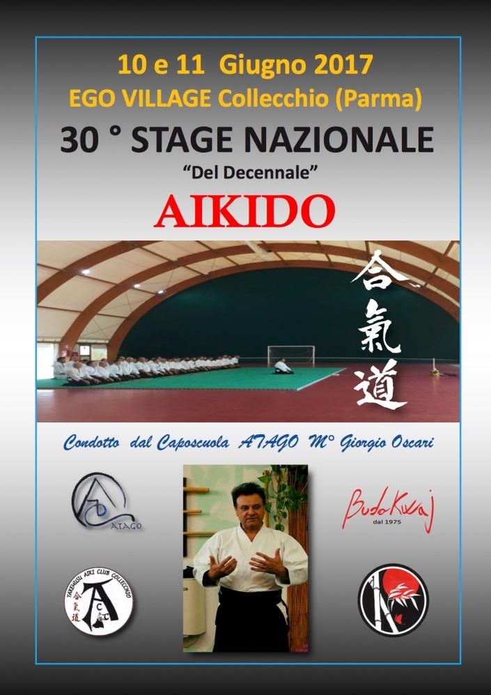 Stage Nazionale Giu 2017 corretto-1_26.jpg