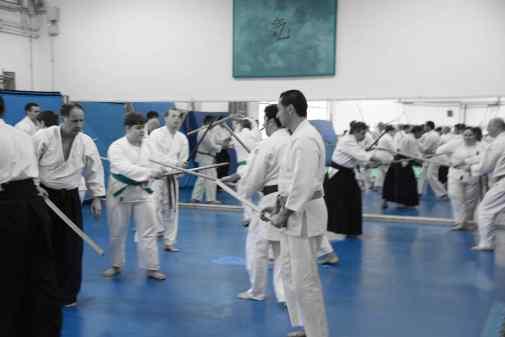 stage di aikido regionale a roma 14-11-15119