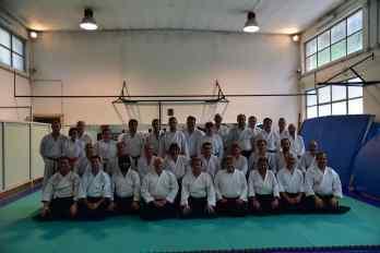stage di aikido regionale a roma 14-11-15303