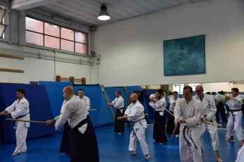 stage di aikido regionale a roma 14-11-15310