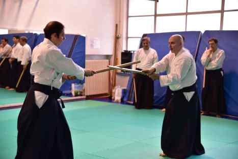 stage di aikido regionale a roma 14-11-15335
