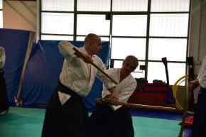 stage di aikido regionale a roma 14-11-15455